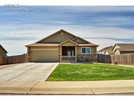 512 E 29th St Rd Greeley CO, 80631