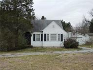 503 Baker Road Archdale NC, 27263