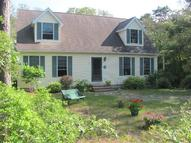 2 Uncle Deanes Road South Chatham MA, 02659