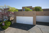 2700 Vista Grande Drive Unit 54 Albuquerque NM, 87120