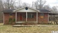 2125 Echo Valley Rd Lily KY, 40740