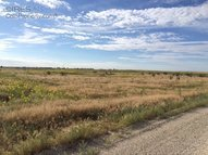19028 County Road 28 Platteville CO, 80651