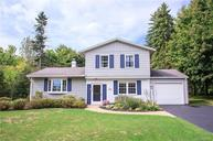 3692 Saddleback Road West Canandaigua NY, 14424