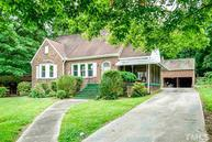 309 Albright Avenue Graham NC, 27253