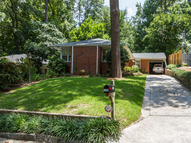 1795 Piedmont Way Ne Atlanta GA, 30324