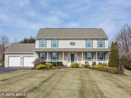 14788 Carriage Mill Rd Cooksville MD, 21723