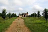 480 County Road 3350 Cookville TX, 75558