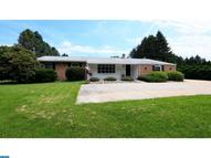 145 Conchester Road Glen Mills PA, 19342