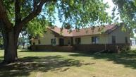 2317 392nd Avenue Bath SD, 57427