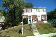 Address Not Disclosed Hyattsville MD, 20784
