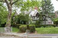 65 Clover Dr Great Neck NY, 11021