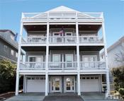 212 South Lumina Ave Unit: B Wrightsville Beach NC, 28480