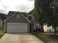 2740 Forest Grove Court Charlotte NC, 28269