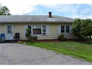 1261 State Route 32 Wallkill NY, 12589