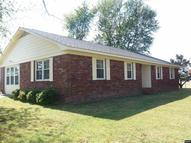 1398 State Line Road South Fulton TN, 38257