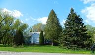 104 5th Street Sw Sebeka MN, 56477