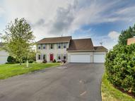 3314 Commonwealth Court Woodbury MN, 55125