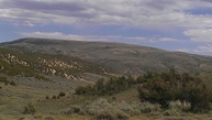 Tract 6 Oyster Ridge Evanston WY, 82930