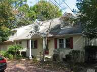 11 Reeves Rd Port Jefferson NY, 11777