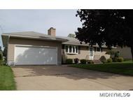 1009 Beckwith Place Utica NY, 13501