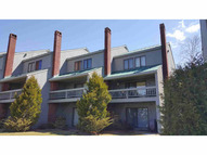 125 Mountain Brook #22 22 East Burke VT, 05832