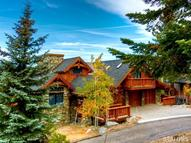 2412 Cornice Ct South Lake Tahoe CA, 96150
