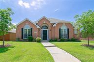 3948 Willow Bend Drive The Colony TX, 75056