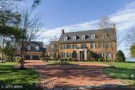 4506 Bachelors Point Court Oxford MD, 21654