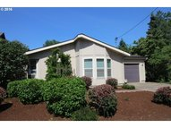 7423 Se 68th Ave Portland OR, 97206