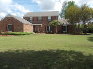 1840 Mcclain Greenville MS, 38701