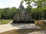 6924 Underwood Drive Murrayville GA, 30564