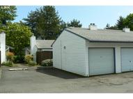 28740 Sw Parkway Ave B6 Wilsonville OR, 97070