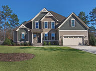 15 Victoria Drive Whispering Pines NC, 28327