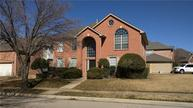 5117 Hot Springs Trail Fort Worth TX, 76137