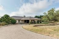 458 Peninsula Drive Lakewood Village TX, 75068