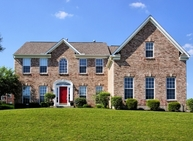 4215 Waterfront Fairfield OH, 45014