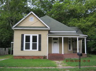 515 Commerce Street West Point MS, 39773