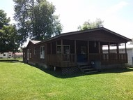 806 West 9th Street Rushville IN, 46173