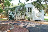 88963 Old Highway Islamorada FL, 33036