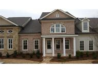 5974 Redwine Street Lot 49 Norcross GA, 30071