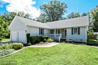 124 Locust Avenue Colonial Beach VA, 22443
