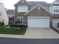 426 Lazy Creek Ln Brentwood TN, 37027