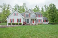 12 Conifer Cir Honey Brook PA, 19344