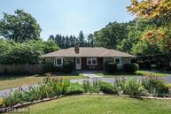 9107 Satyr Hill Road Baltimore MD, 21234