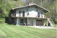 116 River Cliff Drive Harpers Ferry WV, 25425