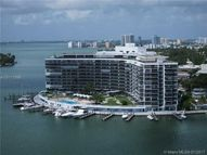900 Bay Dr 822 Miami Beach FL, 33141