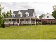 115 Cw Galloway Road Jonesborough TN, 37659