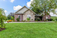 1533 Mint Meadows Drive Maryville TN, 37803