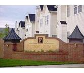 734 Cedar Court New Brunswick NJ, 08901
