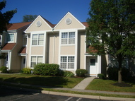 20 Creekside Circle Unit 6d Spring Valley NY, 10977